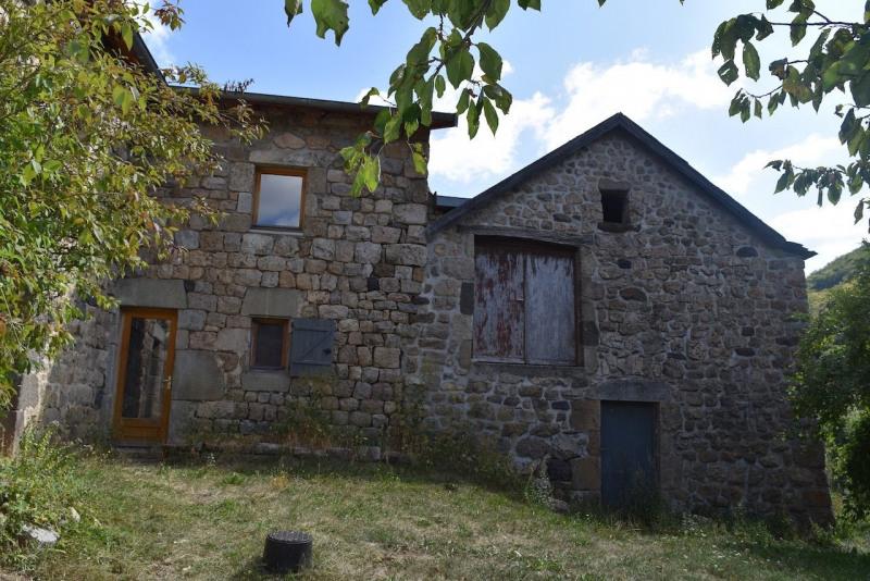 Sale house / villa St clement 235000€ - Picture 4