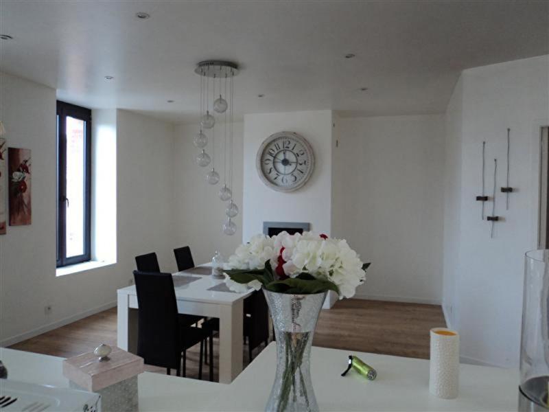 Sale house / villa Audierne 183200€ - Picture 1