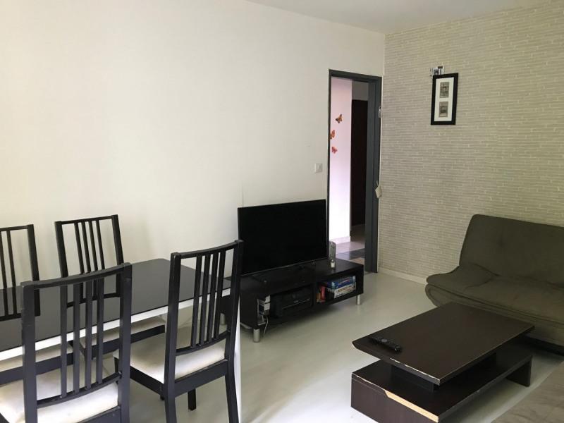Vente appartement Senlis 155000€ - Photo 2