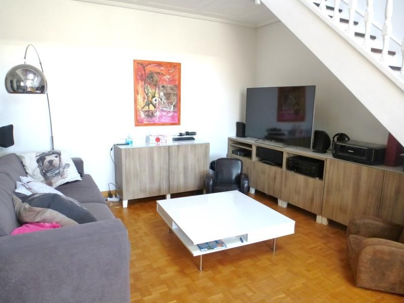 Vente appartement Le perreux sur marne 577 000€ - Photo 2