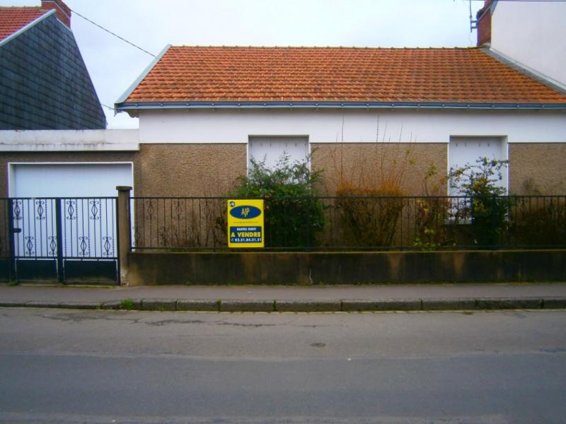 Vente Maison Villa 4 Piece S A Nantes 90 M Avec 3 Chambres A