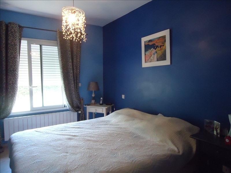 Deluxe sale house / villa Vives 660000€ - Picture 4