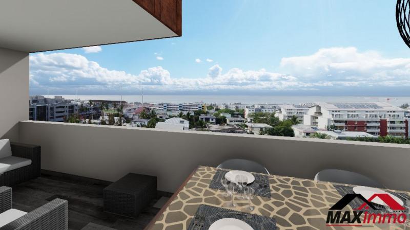 Vente appartement Saint pierre 260000€ - Photo 6