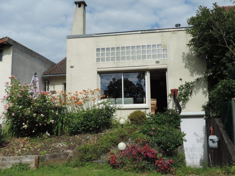 Vente maison / villa Antony 440000€ - Photo 5