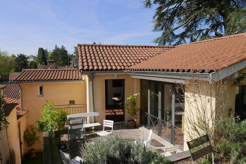 Location Maison - 168 m² - 4 ch