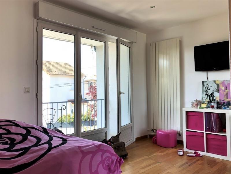Sale house / villa St leu la foret 514000€ - Picture 6