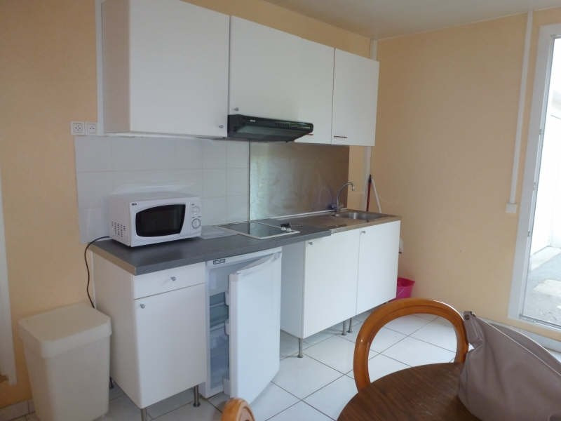 Location appartement Maurepas 564€ CC - Photo 3