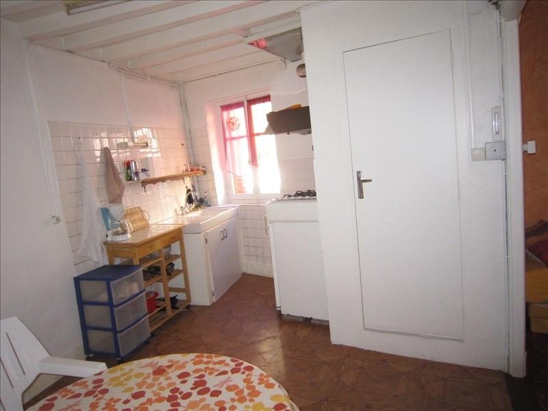Vente maison / villa Thiers 20000€ - Photo 4