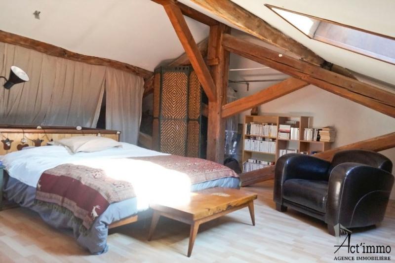 Vente maison / villa Eybens 280000€ - Photo 6