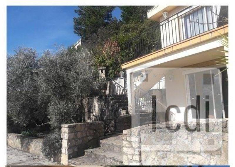 Vente maison / villa Le teil 194000€ - Photo 3