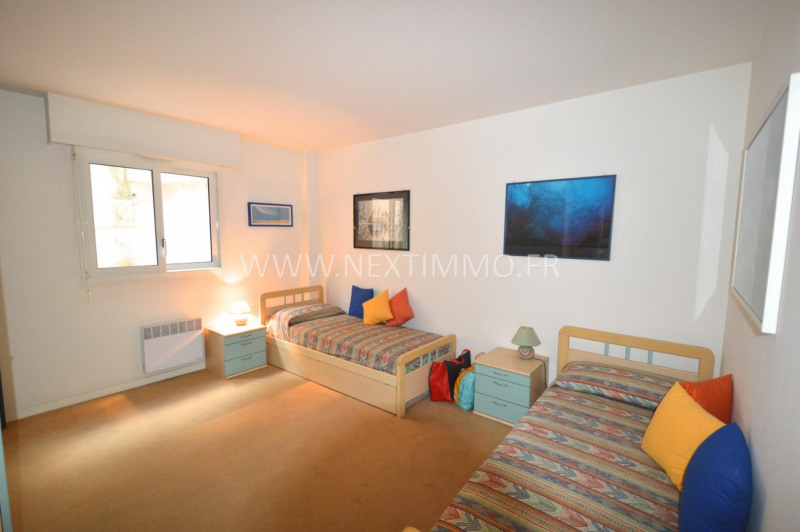 Vente appartement Roquebrune-cap-martin 470 000€ - Photo 6