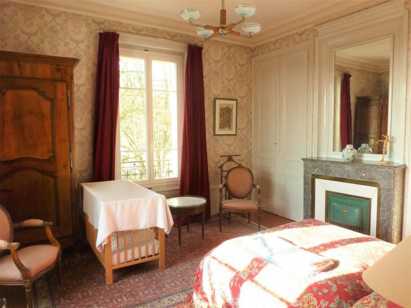 Vente de prestige maison / villa Bourgoin jallieu 779000€ - Photo 11