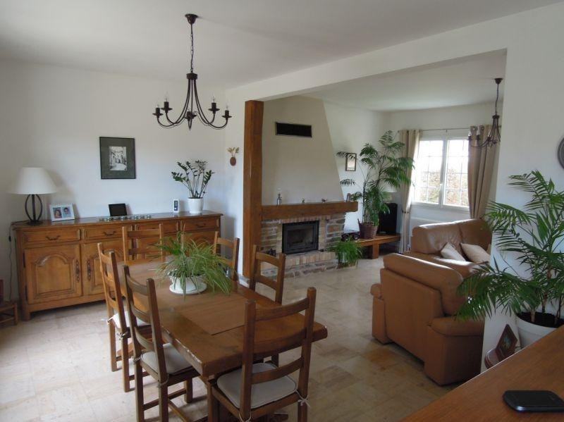 Vente maison / villa Moree 283 500€ - Photo 9
