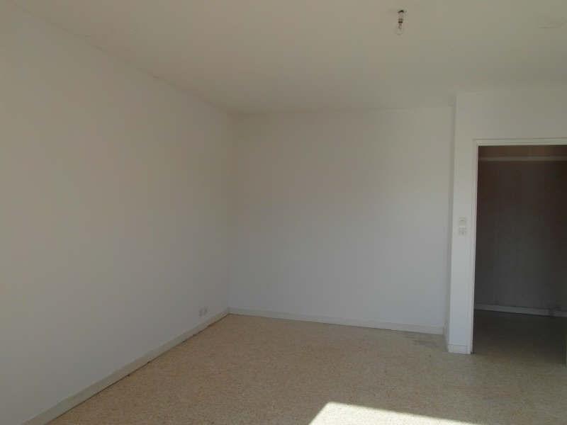 Vente appartement Hyeres 163200€ - Photo 3