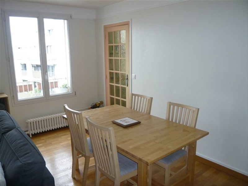 Sale apartment Colombes 279000€ - Picture 5