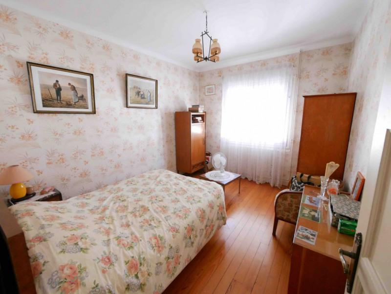 Vente maison / villa Tarbes 209945€ - Photo 4