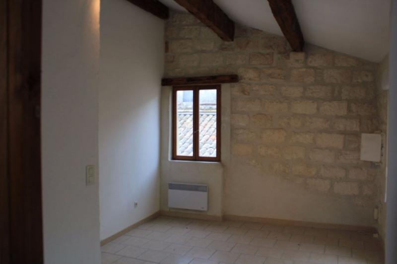 Sale apartment Aigues mortes 139900€ - Picture 2
