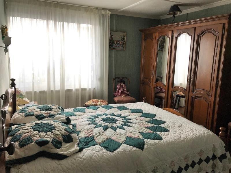 Vente maison / villa Les sables d'olonne 168900€ - Photo 4
