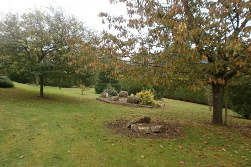 Vente terrain Villers cotterets 79000€ - Photo 1