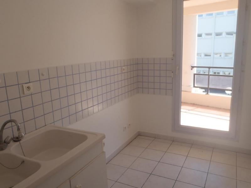 Location appartement Montelimar 690€ CC - Photo 4