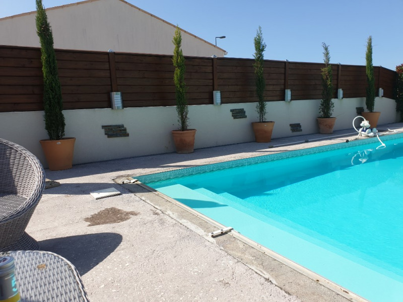 Vente maison / villa Saint palais sur mer 397100€ - Photo 12