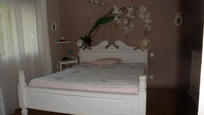 Verkauf von luxusobjekt haus Roquebrune sur argens 598000€ - Fotografie 7