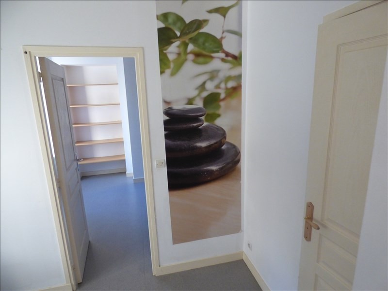 Sale apartment Lannion 65 500€ - Picture 5