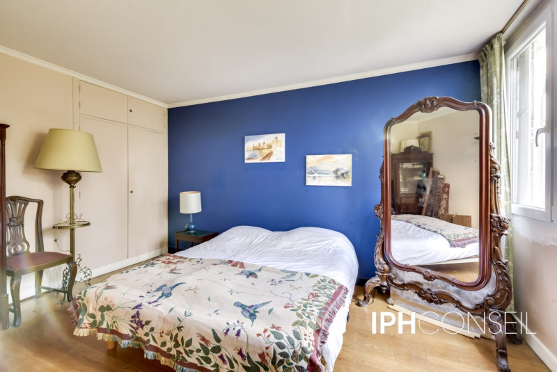 Vente appartement Neuilly-sur-seine 650 000€ - Photo 8