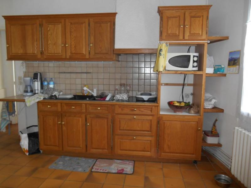 Vente maison / villa Grandvilliers 157000€ - Photo 5