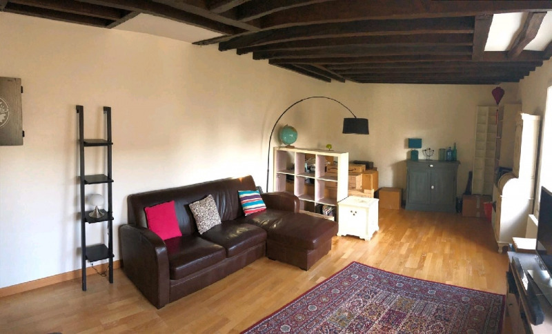 Vente maison / villa Taverny 279000€ - Photo 3