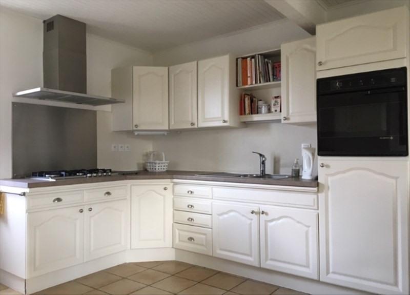 Sale house / villa Baden 289000€ - Picture 4