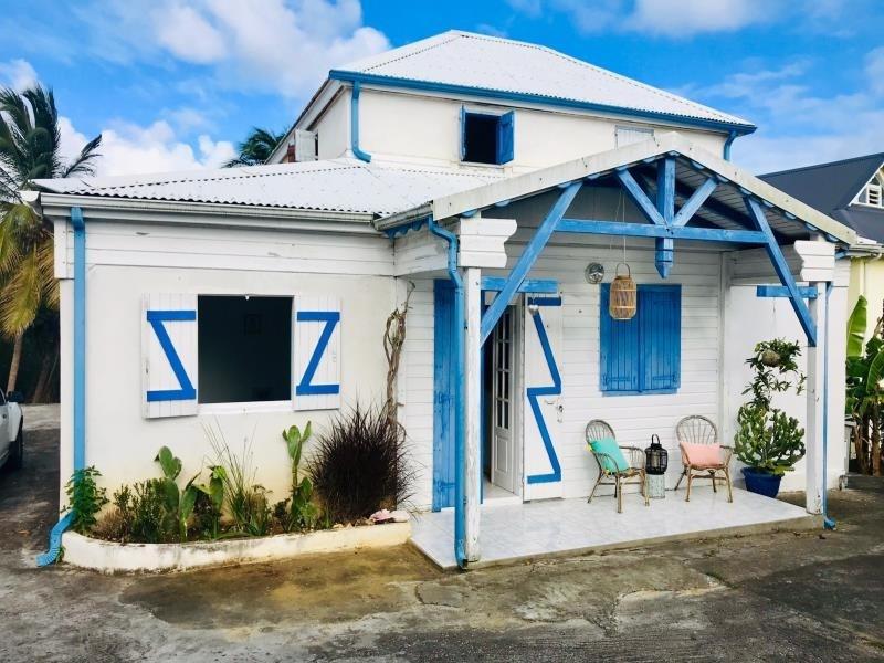 Vente maison / villa Ste anne 349800€ - Photo 1