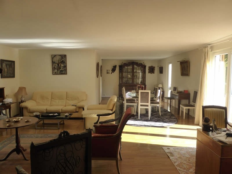 Vente maison / villa Garches 850 000€ - Photo 1