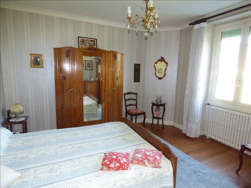 Sale house / villa St amans soult 102000€ - Picture 5