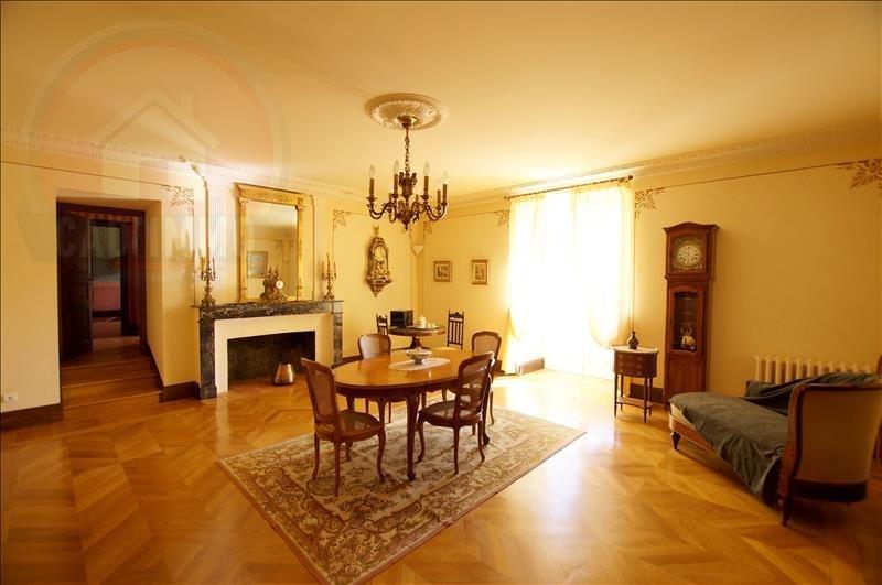 Vente de prestige maison / villa Pressignac vicq 2750000€ - Photo 6