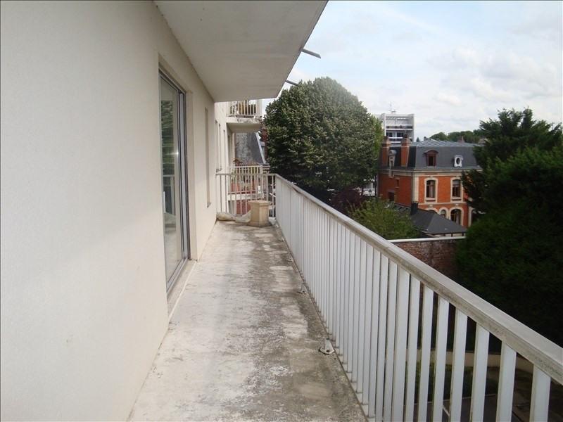 Sale apartment Arras 330000€ - Picture 7