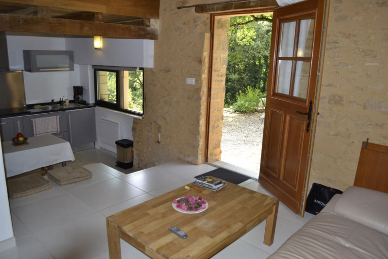 Investment property house / villa Carlux 234 000€ - Picture 11