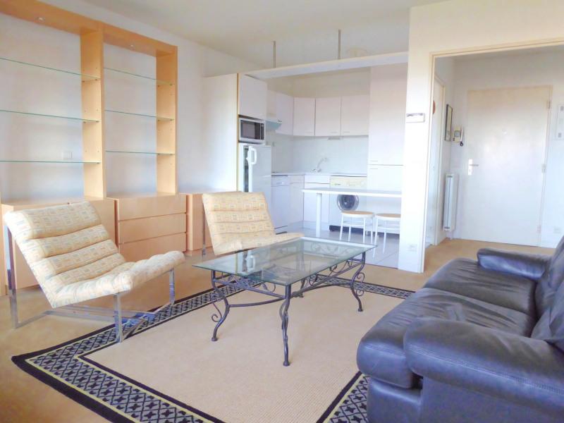 Vente appartement Ciboure 274000€ - Photo 3
