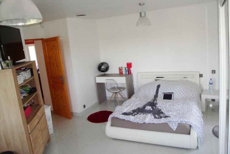 Sale house / villa Dunes 396250€ - Picture 8