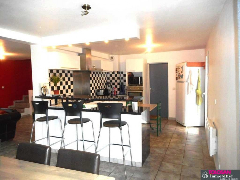 Vente maison / villa Revel 195 600€ - Photo 4