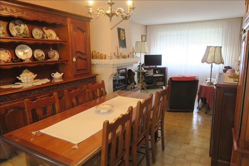 Vente maison / villa Royan 269750€ - Photo 4
