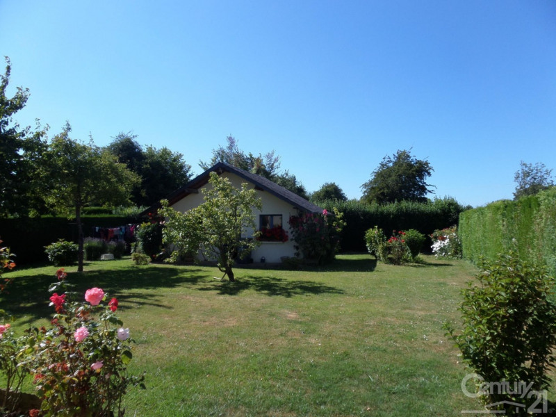 Sale house / villa Troarn 230 000€ - Picture 4
