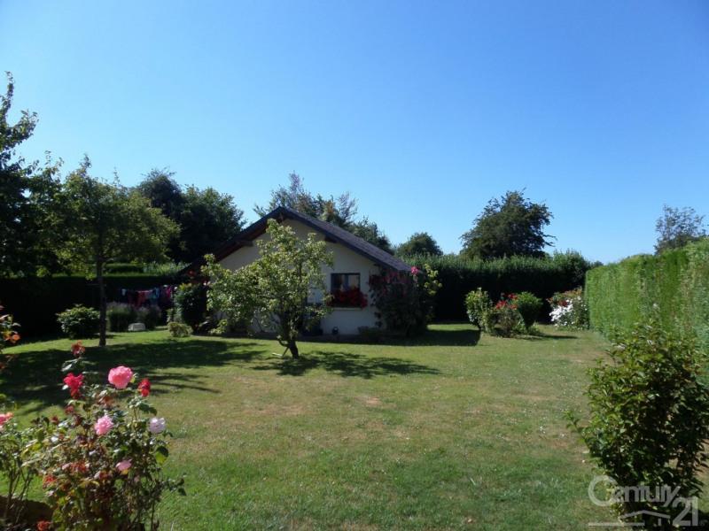 Revenda casa Troarn 230000€ - Fotografia 4