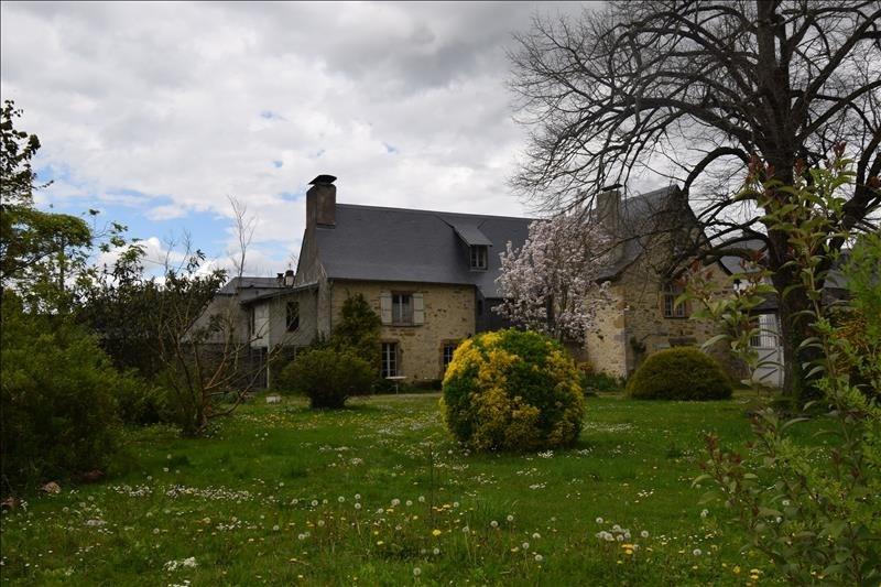 Vente maison / villa Lestelle betharram 264000€ - Photo 2