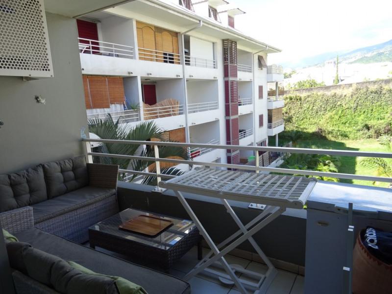 Vente appartement St denis 56600€ - Photo 5