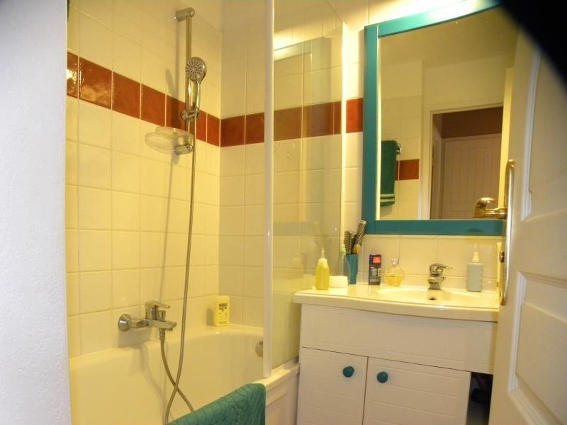 Produit d'investissement appartement St jean pied de port 83000€ - Photo 6