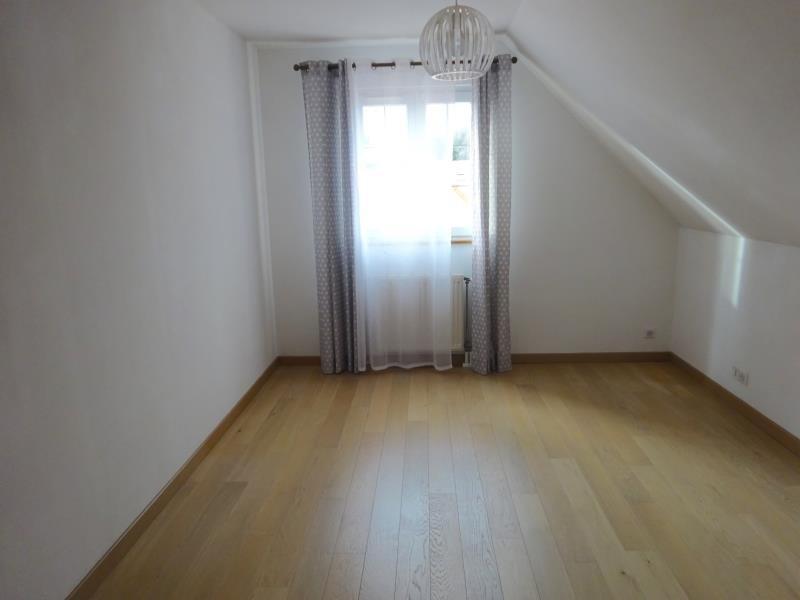 Vente maison / villa Habsheim 396000€ - Photo 7