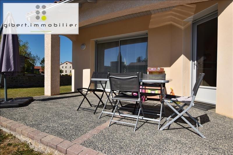 Sale house / villa Chaspuzac 255000€ - Picture 2