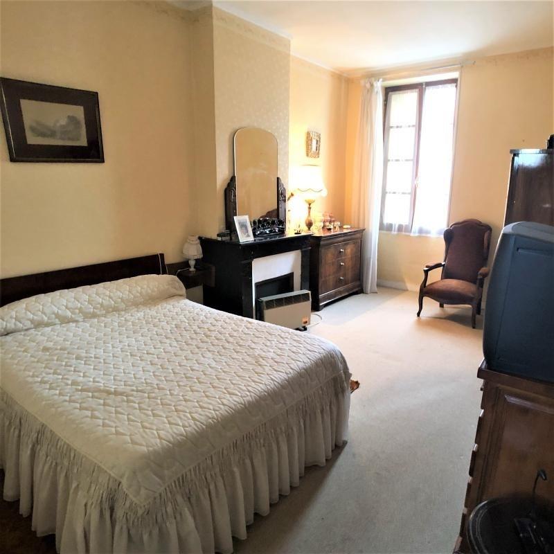 Revenda casa Podensac 160000€ - Fotografia 2