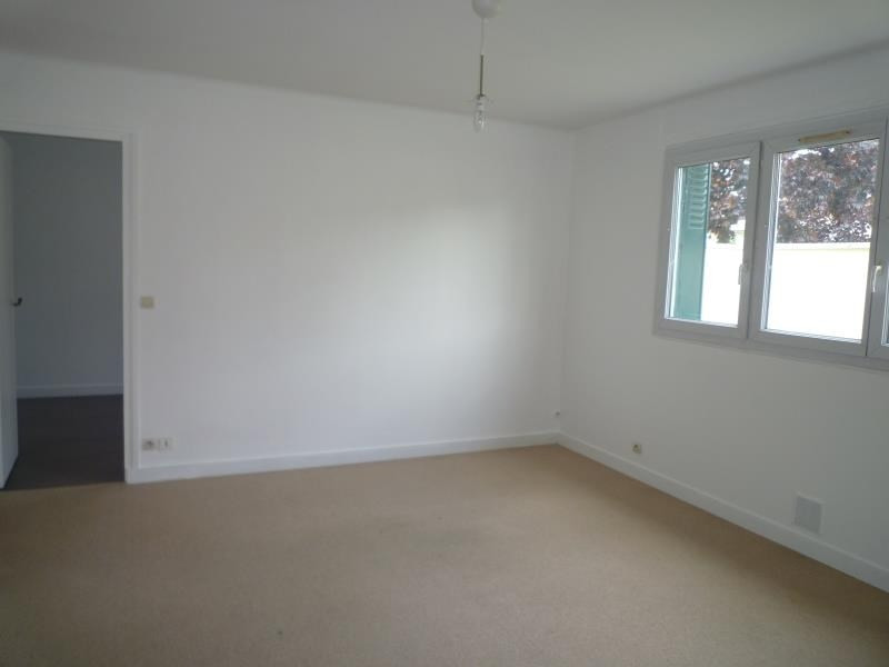 Rental apartment Livry gargan 690€ CC - Picture 2